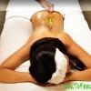 Масла для лечебного массажа
