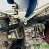 Лечение боязни высоты