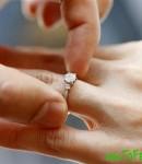 Аффирмации для замужества