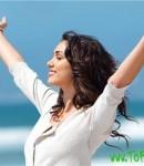 Позитивные аффирмации на каждый день