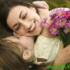 Как помириться с мамой