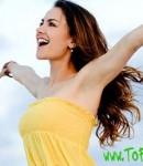 Аффирмации на счастье