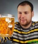 Как научиться пить в меру