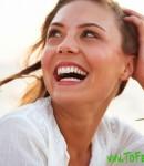 5 способов как рассмешить девушку