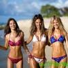 Диета при сушке тела для девушек