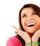 4 способа как порадовать девушку