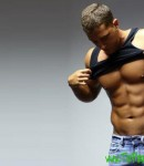 Правильная сушка тела для мужчин