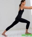 Изометрические упражнения для пресса