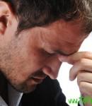 Хронический уретрит у мужчин