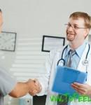 Самые эффективные антибиотики при простатите у мужчин