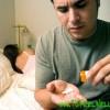 Лечение хронического простатита