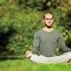 Йога при простатите