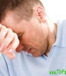 Причины простатита у молодых мужчин