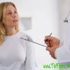 Лекарства от цистита у женщин