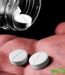 Лучшее лекарство от простатита
