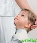 Причины детского энуреза