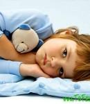 Комаровский – лечение цистита у детей