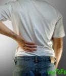 Признаки мочекаменной болезни у мужчин