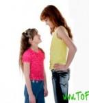 Лечение энуреза у подростков