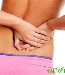 Лечение почечнокаменной болезни
