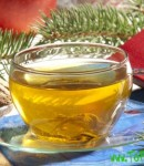 Лечение травами мочекаменной болезни