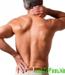 Симптомы рака костного мозга