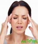 Симптомы рака головного мозга