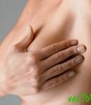 Лечение рака грудины народными средствами