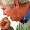 Как проявляется рак легких