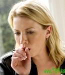 Симптомы рака легких у женщин