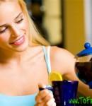 Чем полезен имбирь для женщин