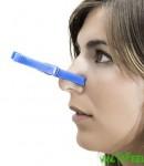 Симптомы рака носоглотки