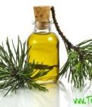 Чем полезно пихтовое масло
