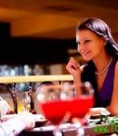 Идеи романтического вечера для любимой