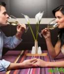 Идеи романтического вечера для любимого