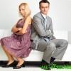 Как вести себя при разводе с мужем