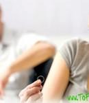 Как забыть мужа после развода