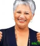 Витамины для женщин после 55 лет
