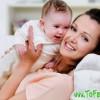 Что происходит с женщиной после родов