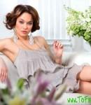 Советы стилиста женщинам после 40