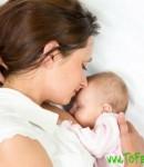 Питание женщины после родов