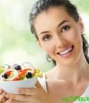 Питание после тренировки для похудения для женщин
