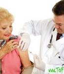 Норма сахара у женщин после 50 лет