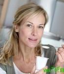 Биодобавки для женщин после 40