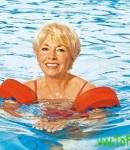 Как похудеть женщине после 50 лет