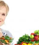 Витамины для женщин после 45 лет