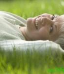 Здоровье женщины после 45 лет
