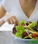 Антихолестериновая диета на неделю