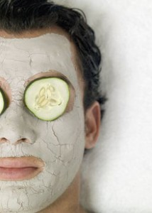 Гигиена кожи - часть1