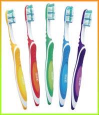 зубные щетки для полости рта и зубов